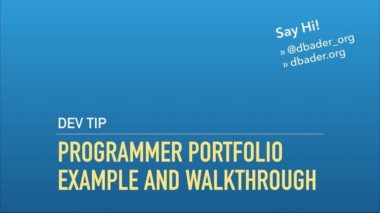 41+ high quality free responsive personal portfolio cv resumes.