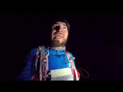 Running Video Blog #2
