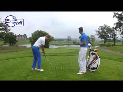 3baysgsa-pro-golf-swing-analyser-review