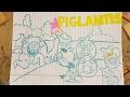 Angry Birds Seasons Piglantis mp3