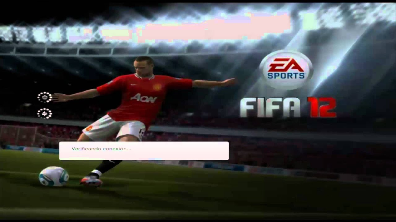 d3dx9 41.dll for fifa 12