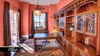 Peoria, AZ Luxury Homes for Sale - Phoenix Area Custom Homes - The Moen Group