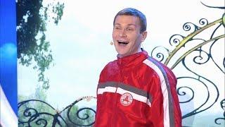 КВН ТОП лучших выступлений в Премьер лиге участников Высшей лиги! Часть 3