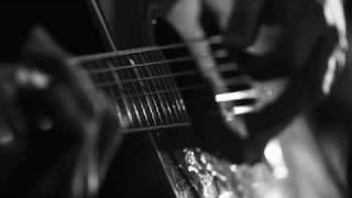Steve Mason - I Let Her In (Acoustic)