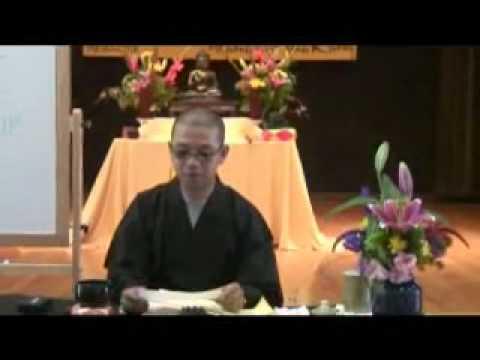 Thí Thực và Pháp Thí - Part 3 Thích Tâm Thiện Hội Phật Học Đuốc Tuệ
