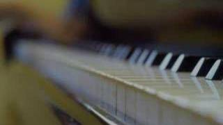 A Dedication to Piano Samples PART VII