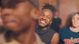 Bigg Zi-Slaying - video
