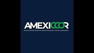 Programa Emergente AMEXICCOR