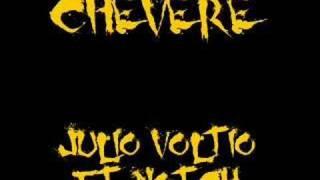 Play Chevere