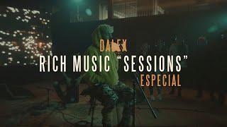 Смотреть клип Dalex - Especial