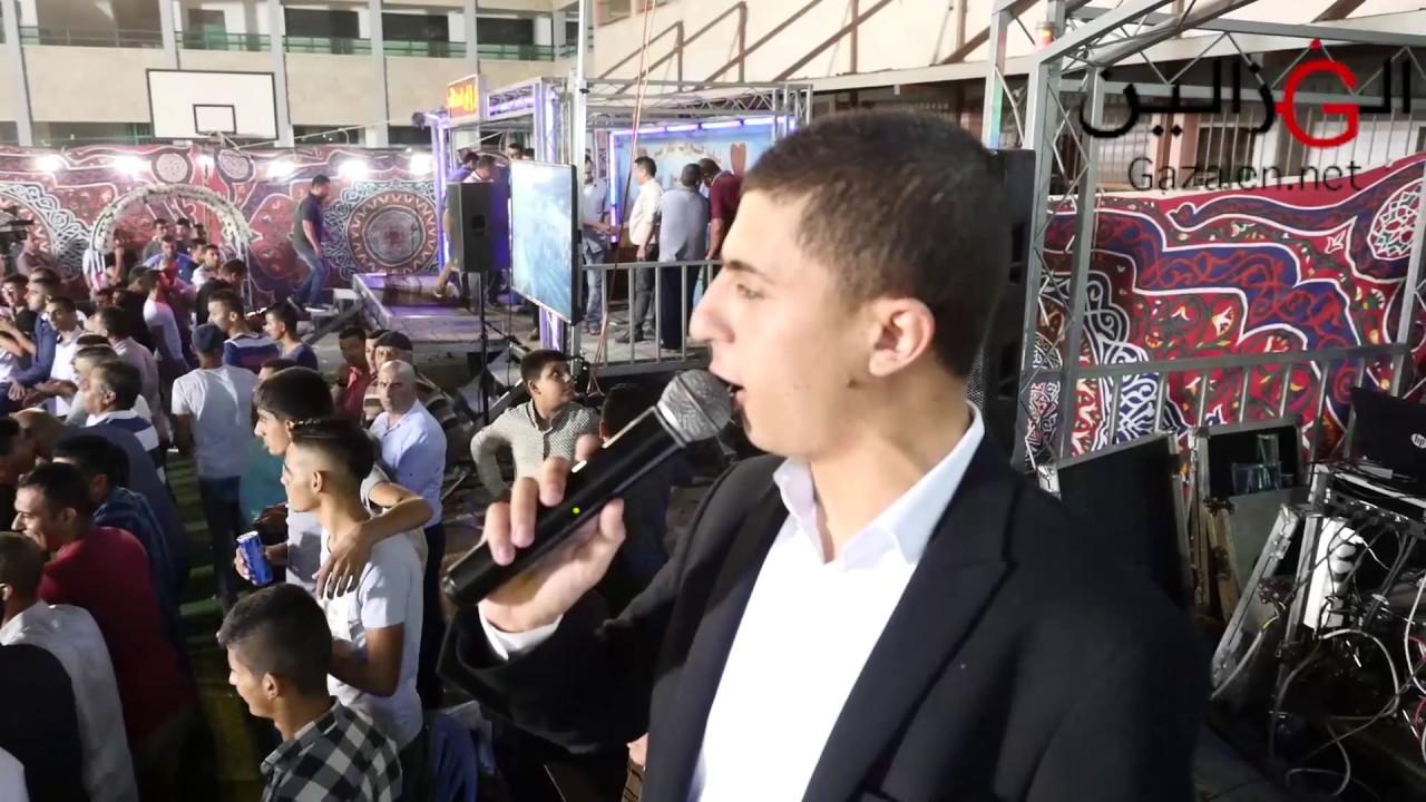 عصام عمر  صهيب عمر أفراح ال ابو بكر يعبد حفلة علي