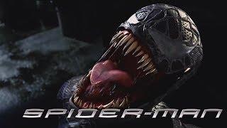 Spider-Man Trilogy – Venom Suite (Theme)