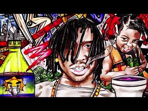 Chief Keef  Hate Me Now Bass Boosted