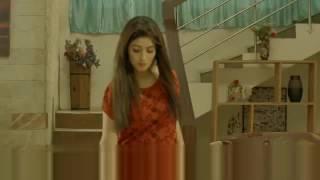 Jonom Jonom By Sojeeb Rahman   Nipa   Bangla New Song 2016    Full HD mp4