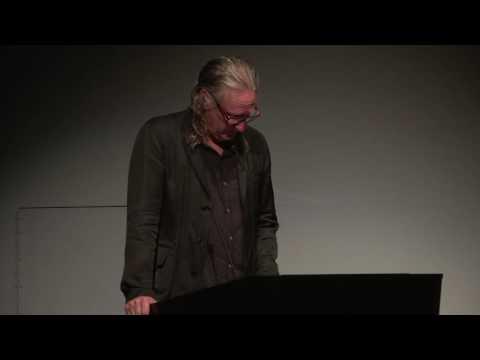 Dr Derek Kreckler - Appropriated Circumstance