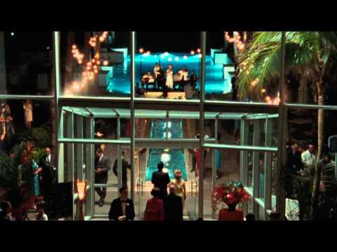 THE RUM DIARY movie trailer