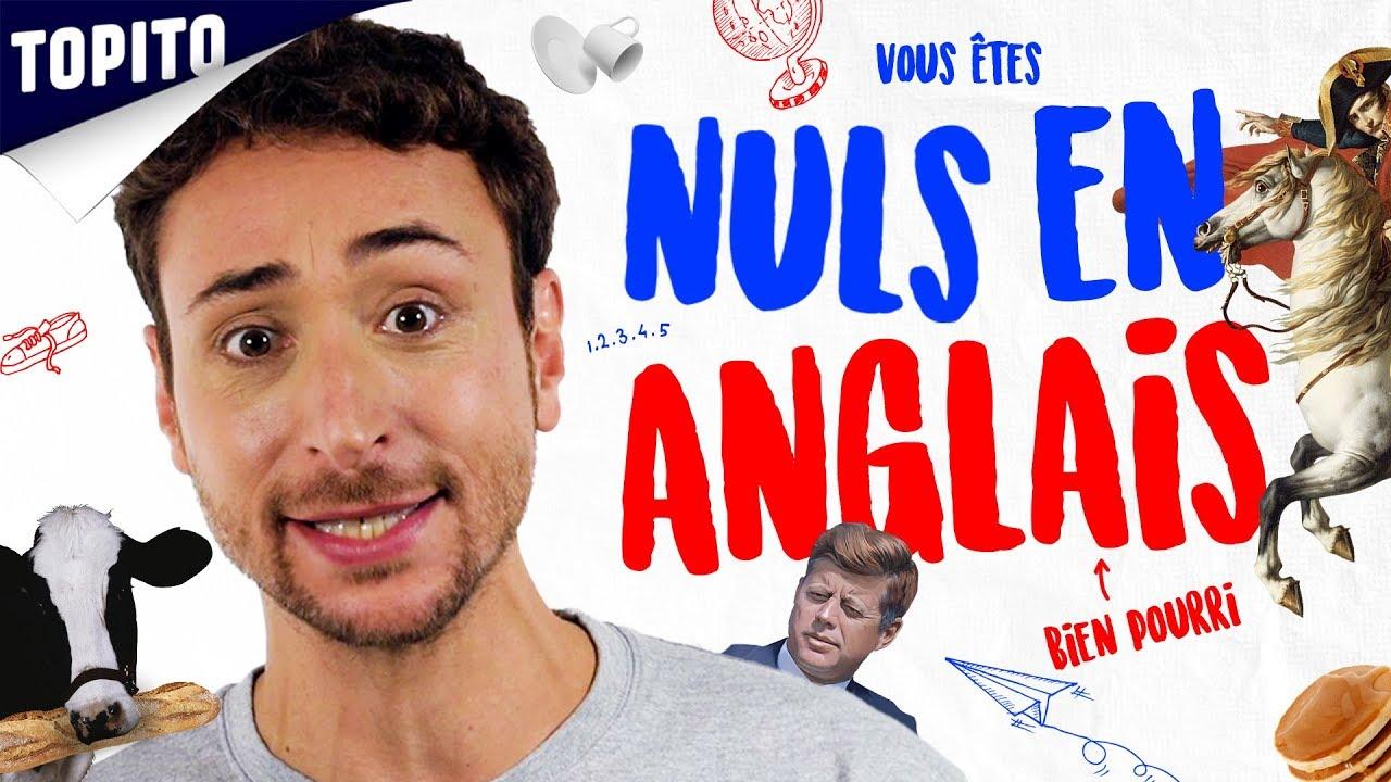 your-english-is-bien-de-la-merde-ep-01