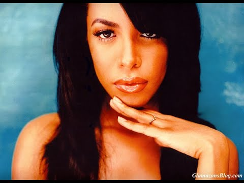 Thumbnail: Aaliyah Reincarnation and Vivid Death Conspiracy Secrets Exposed