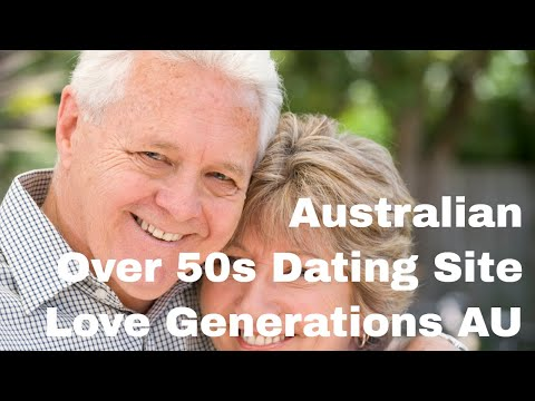 singles over 50 dating sites