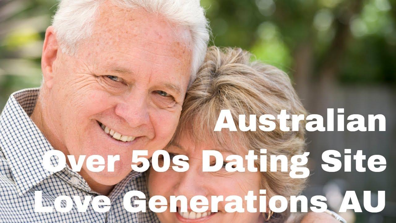vittigheder om dating sites