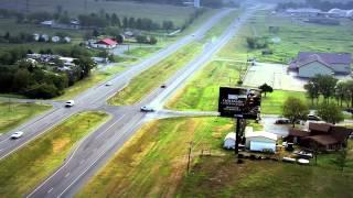 Chickasaw 7