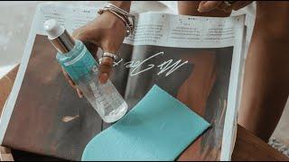 Top 3 Best Fake Tan Reviews In 2019