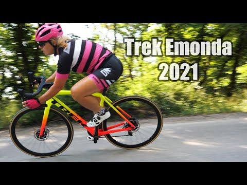 trek-emonda-slr-9-2021-|-první-jízdní-dojmy-|-dámy-na-kole