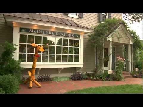 Fearrington Village Pittsboro NC Home of Galloway Ridge Retirement Community