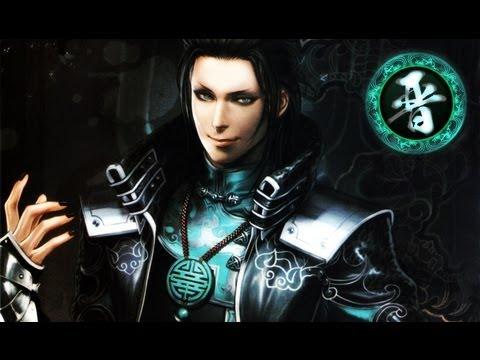 Dynasty Warriors 8 - Jia Chong 5th Weapon Hidden Essence Unlock Guide