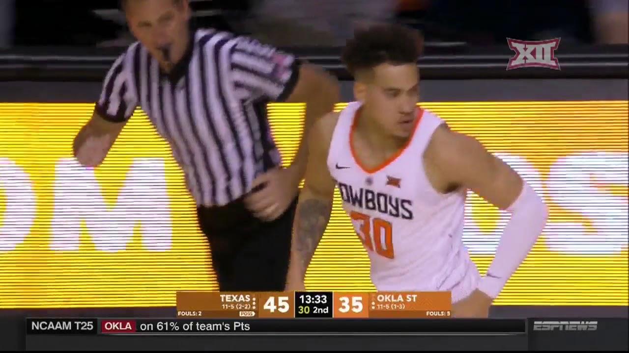 texas-vs-oklahoma-state-men-s-basketball-highlights
