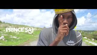 Prince SaJ - Sanctified (Official Music Video)