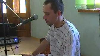 Шримад Бхагаватам 4.13.10 - Вичакшана прабху