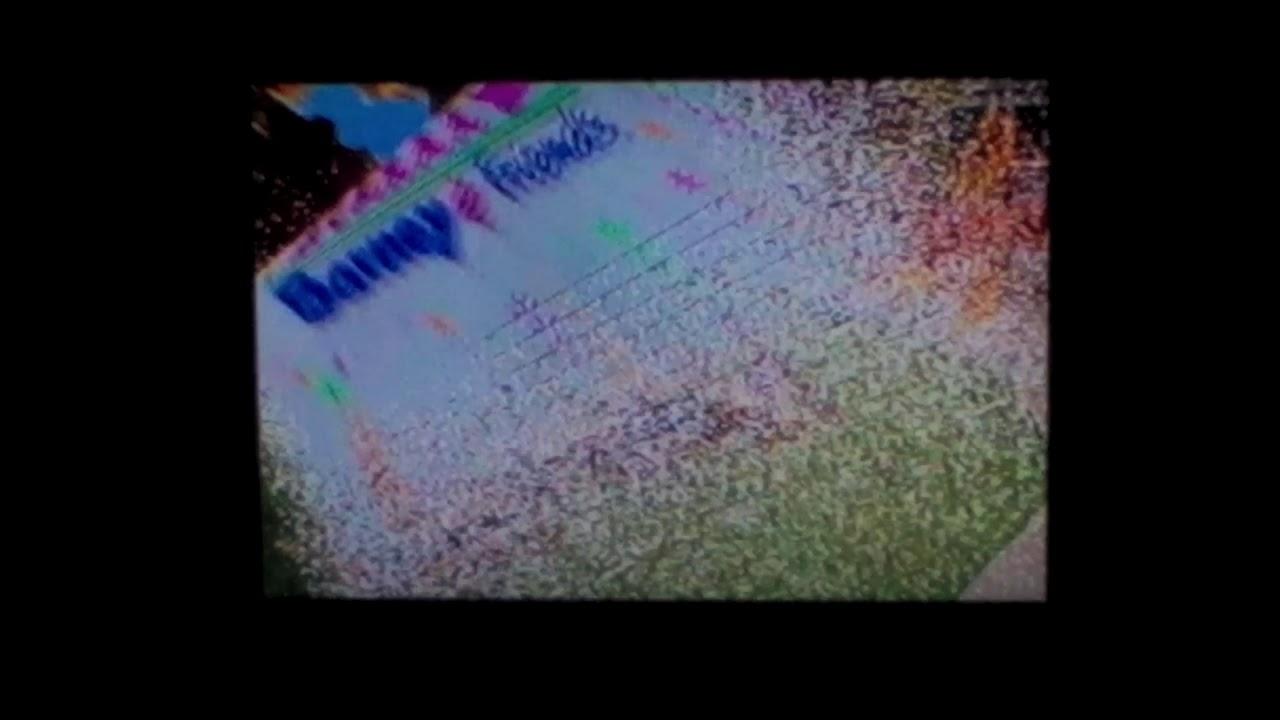barney theme songs youtube