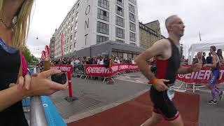 Ironman Copenhagen 2018