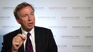 Resistance mechanisms of current treatments in CLL