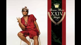 Bruno Mars - 24k Magic Leaked Album Review with Download [320 kb/s] Mp3