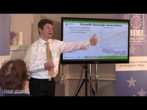 Prof. Jean-Christophe Desplat - Beyond Moore's law