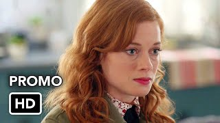 "Zoey's Extraordinary Playlist 1x09 Promo ""Zoey's Extraordinary Silence"" (HD) Jane Levy series"