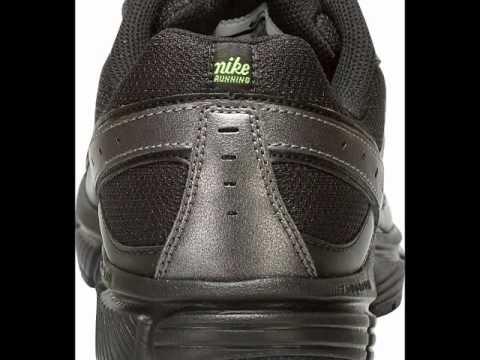 Tênis para Corrida - Tenis Nike Dart para Corrida - Mais calçados.wmv -  YouTube