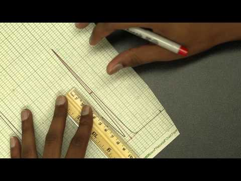 Graphing & exporting chromatography data from HPLC or GC analysis in Excel / Officeиз YouTube · Длительность: 5 мин27 с