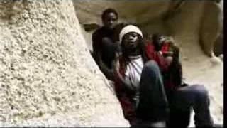 x-plastaz-aha-maasai-hip-hop-not-bongo-flava