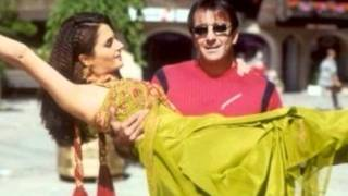 Singers: abhijeet, sunidhi chauhan movie: jodi no. 1 (2001) starring: govinda, sanjay dutt, twinkle khanna, monica bedi ________ lyrics --male-- ter...