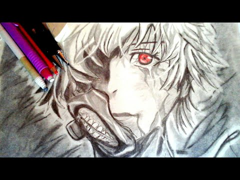 dibujo-de-kaneki-(tokyo-ghoul-)drawing-of-kaneki-(tokyo-ghoul)
