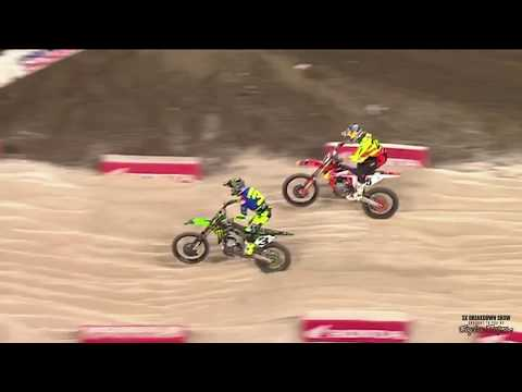 Tampa Supercross Post Race Breakdown