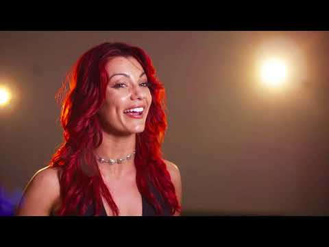 Get to know Strictly pro dancer, Dianne Buswell - Strictly Come Dancing 2017