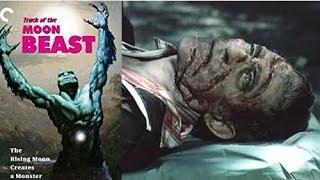 Moon Beast - Full Classic Sci-Fi Horror Movies