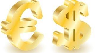 Особенности валютных пар на Форексе