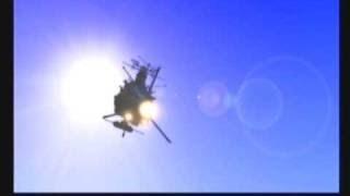 【プレイ動画】宇宙戦艦ヤマト イスカンダルへの追憶