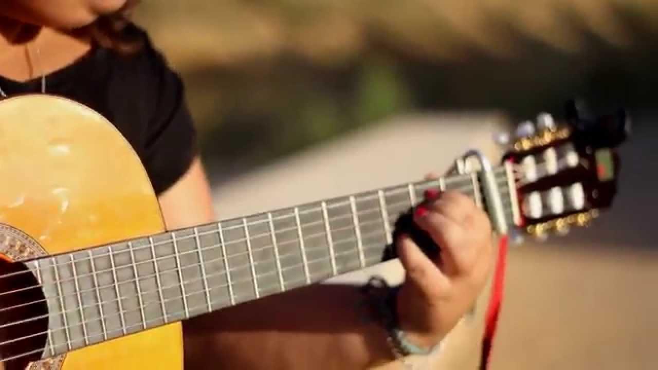 Neni 1 Live Session Qué Bello Es Vivir El Kanka Cover Youtube