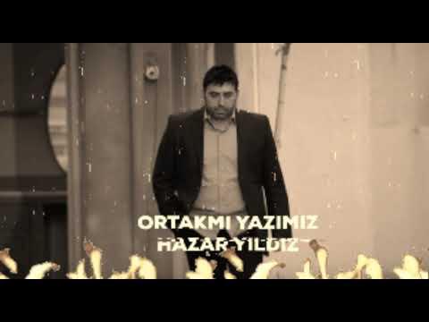 HAZAR YILDIZ & ORTAKMI YAZIMIZ 2018